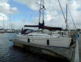 Bavaria 31, Segelyacht Bavaria 31 Zu verkaufen durch At Sea Yachting
