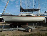 Waarschip 570, Voilier Waarschip 570 à vendre par At Sea Yachting