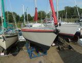 Etap 28, Segelyacht Etap 28 Zu verkaufen durch At Sea Yachting