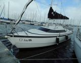 Mac Gregor 26X, Sailing Yacht Mac Gregor 26X for sale by At Sea Yachting