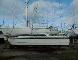 Mac Gregor 26X, Sejl Yacht Mac Gregor 26X til salg af  At Sea Yachting