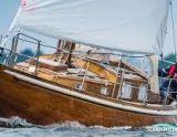 Vindö 30, Sejl Yacht Vindö 30 til salg af  At Sea Yachting