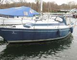 Standfast 27 Loper, Парусная яхта Standfast 27 Loper для продажи At Sea Yachting
