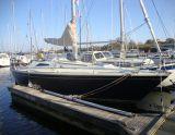 Westerly GK 29, Barca a vela Westerly GK 29 in vendita da At Sea Yachting