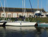 Elan 31, Barca a vela Elan 31 in vendita da At Sea Yachting