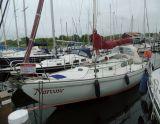 Tripp Lentsch 29, Sejl Yacht Tripp Lentsch 29 til salg af  At Sea Yachting