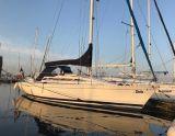 Beneteau First 305, Sejl Yacht Beneteau First 305 til salg af  At Sea Yachting