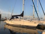 Beneteau First 305, Zeiljacht Beneteau First 305 for sale by At Sea Yachting