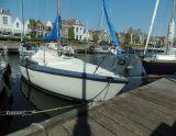 Maxi 77, Sejl Yacht Maxi 77 til salg af  At Sea Yachting