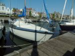 Maxi 77, Zeiljacht Maxi 77 for sale by At Sea Yachting