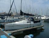 Hunter 27, Barca a vela Hunter 27 in vendita da At Sea Yachting