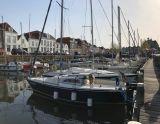 Hunter Sonata, Barca a vela Hunter Sonata in vendita da At Sea Yachting