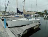Beneteau Platu 25, Barca a vela Beneteau Platu 25 in vendita da At Sea Yachting