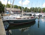 Sirius 727, Barca a vela Sirius 727 in vendita da At Sea Yachting