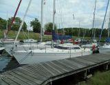 Jeanneau Fantasia 27, Barca a vela Jeanneau Fantasia 27 in vendita da At Sea Yachting