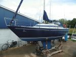 Standfast Loper 27, Zeiljacht Standfast Loper 27 for sale by At Sea Yachting
