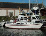 Fellowship 28, Barca a vela Fellowship 28 in vendita da At Sea Yachting