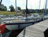 Dehler OPTIMA 98 G, Barca a vela Dehler OPTIMA 98 G in vendita da At Sea Yachting