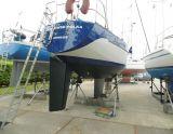Koopmans Polka 32, Seglingsyacht Koopmans Polka 32 säljs av At Sea Yachting