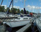 Jouet Fandango 33, Barca a vela Jouet Fandango 33 in vendita da At Sea Yachting