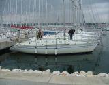 Elan 31, Segelyacht Elan 31 Zu verkaufen durch At Sea Yachting