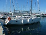 Elan Impression 384, Voilier Elan Impression 384 à vendre par At Sea Yachting
