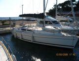 Jeanneau Sun Odyssey 40, Segelyacht Jeanneau Sun Odyssey 40 Zu verkaufen durch At Sea Yachting
