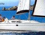 Jeanneau Sun Odyssey 37, Segelyacht Jeanneau Sun Odyssey 37 Zu verkaufen durch At Sea Yachting