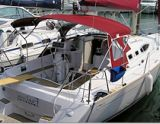 Feeling 36, Segelyacht Feeling 36 Zu verkaufen durch At Sea Yachting