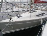 Elan 340, Segelyacht Elan 340 Zu verkaufen durch At Sea Yachting