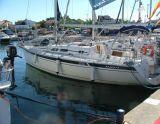 Elan 333, Voilier Elan 333 à vendre par At Sea Yachting