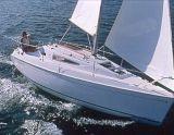 Jeanneau Sun Odyssey 24.2, Voilier Jeanneau Sun Odyssey 24.2 à vendre par At Sea Yachting