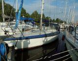 Maxi 95, Sejl Yacht Maxi 95 til salg af  At Sea Yachting