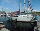 Jeanneau Attalia 32, Парусная яхта Jeanneau Attalia 32 для продажи At Sea Yachting
