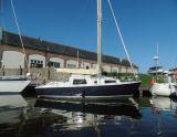 Eurokruiser MK3, Voilier Eurokruiser MK3 à vendre par At Sea Yachting