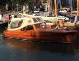 Storebro SOLÖ Ruff 25, Motorjacht Storebro SOLÖ Ruff 25 hirdető:  At Sea Yachting
