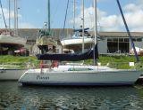 Winner 950, Voilier Winner 950 à vendre par At Sea Yachting