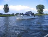 Valk Content 1285 AK, Motoryacht Valk Content 1285 AK Zu verkaufen durch Bootbemiddeling.nl