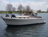 Intercruiser 34, Моторная яхта Intercruiser 34 для продажи Bootbemiddeling.nl