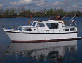Altena 1020 AK, Bateau à moteur Altena 1020 AK à vendre par Bootbemiddeling.nl