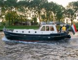 Viking Kotter 1100 OK (polyester), Моторная яхта Viking Kotter 1100 OK (polyester) для продажи Bootbemiddeling.nl