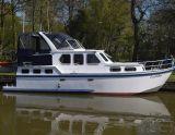 Leopold Kruiser 1000 AK, Моторная яхта Leopold Kruiser 1000 AK для продажи Bootbemiddeling.nl