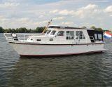 Keser Hollandia 1000 OK, Bateau à moteur Keser Hollandia 1000 OK à vendre par Bootbemiddeling.nl