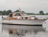 Storebro Royl Storo 34, Motoryacht Storebro Royl Storo 34 in vendita da Bootbemiddeling.nl