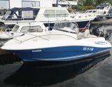 Quicksilver 555 Commander, Speedboat und Cruiser Quicksilver 555 Commander Zu verkaufen durch Bootbemiddeling.nl