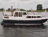 Rogger 850 AK, Motoryacht Rogger 850 AK in vendita da Bootbemiddeling.nl