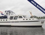 Babro 1120 AK, Motor Yacht Babro 1120 AK til salg af  Bootbemiddeling.nl