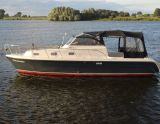 Starcruiser 900 OK, Моторная яхта Starcruiser 900 OK для продажи Bootbemiddeling.nl