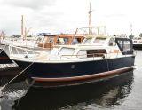 Vechtkruiser 850 OK, Motoryacht Vechtkruiser 850 OK Zu verkaufen durch Bootbemiddeling.nl