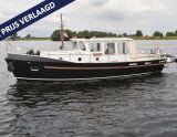 Roeier 1000 OK, Motoryacht Roeier 1000 OK Zu verkaufen durch Bootbemiddeling.nl
